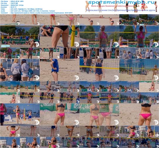 http://img-fotki.yandex.ru/get/174352/340462013.2fc/0_3b313b_294c08ae_orig.jpg
