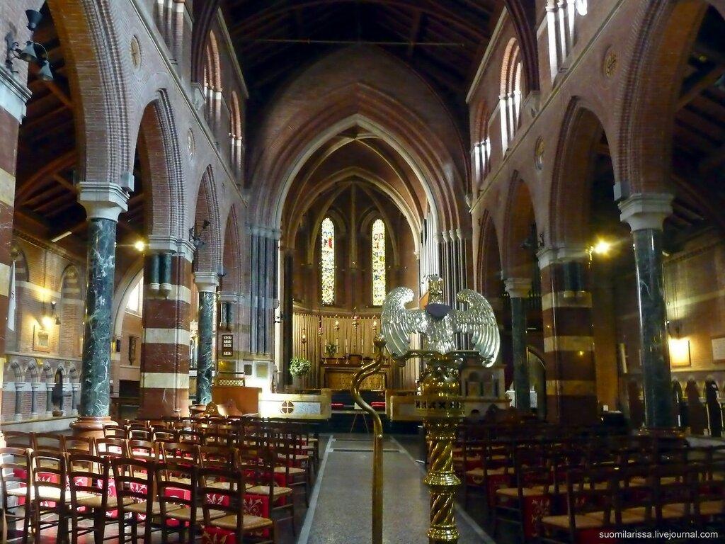 Chiesa All Saints  (20).JPG
