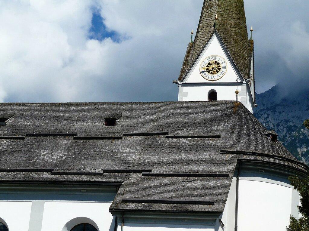 Scheffau-kirkko (17).jpg