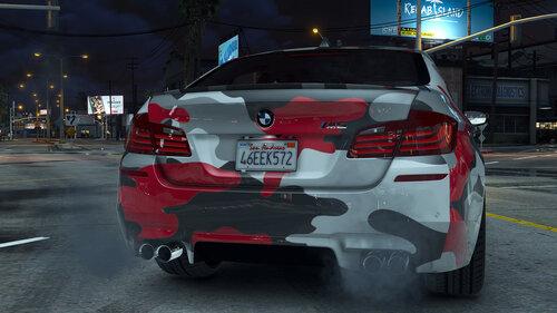 GTA5 2017-02-20 00-23-06.jpg