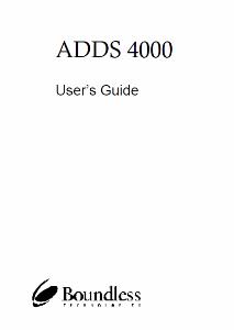 Техническая документация, описания, схемы, разное. Ч 1. - Страница 5 0_158f9d_f77292f_orig