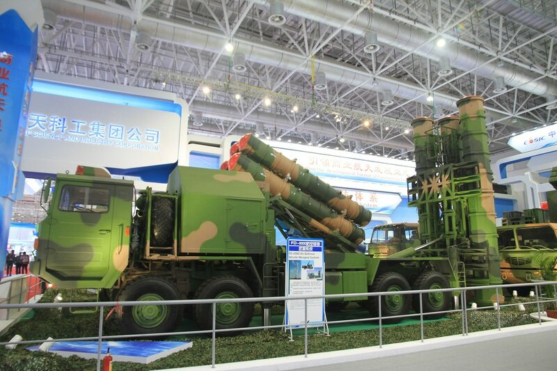 Chinese-made SAM systems 0_1183d8_339c56fe_XL