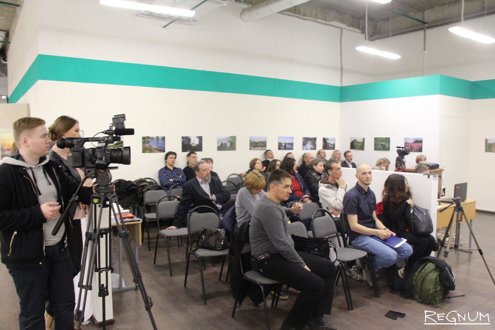 20170502_18-55-В Гатчине предложили переименовать главный проспект, не спрашивая горожан