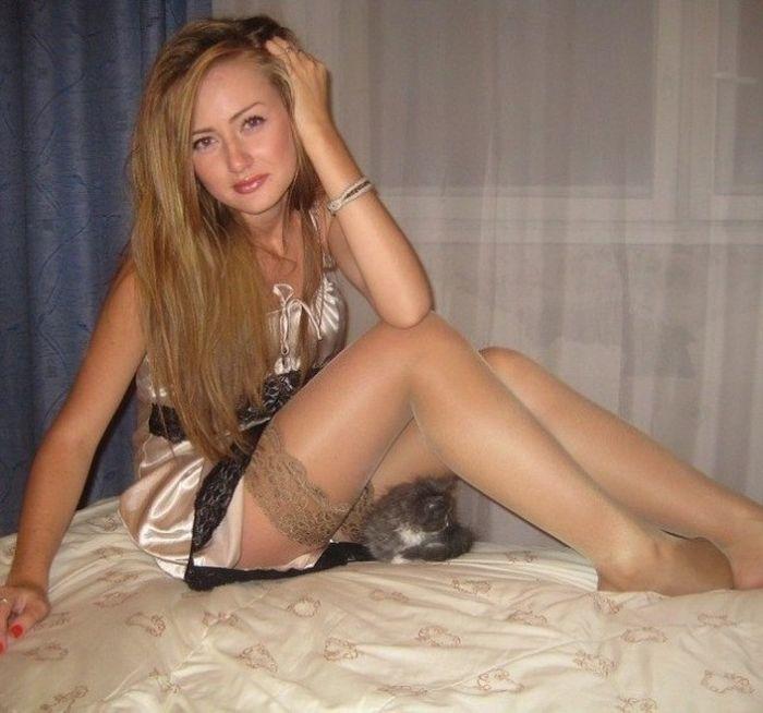 Русская девушка снимается в ххх вас
