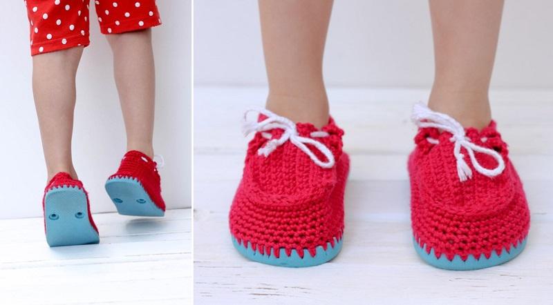 Ленты, бусины, пряжки, резиновые украшения для обуви Crocs — всё можно использовать