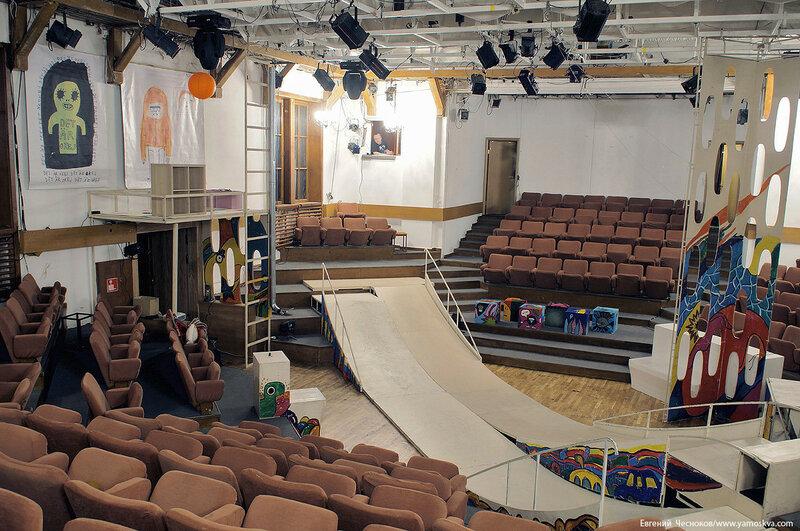 52Б. Эрмитаж. Театр Сфера. 09.09.16.01...jpg