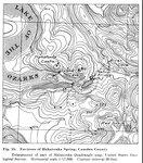 hahatonka_topo_map.jpg