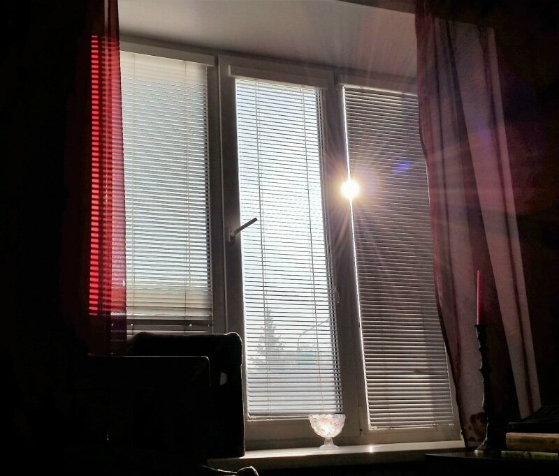 Утро 13.03.17..jpg