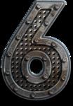 R11 - Steam World ABC 1 - 046.png