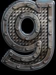 R11 - Steam World ABC 1 - 056.png