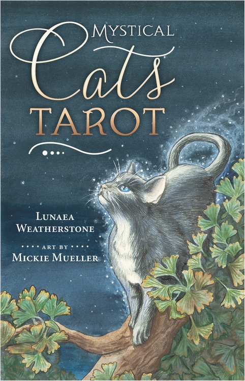 Mystical Cats Tarot.jpg