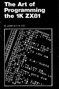 Литература по ПЭВМ ZX-Spectrum - Страница 8 0_19272a_9bd5e138_orig