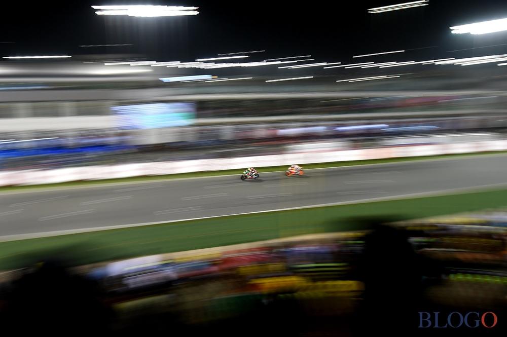 Фотографии Гран При Катара 2017