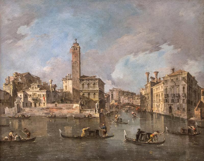 Francesco_Guardi_grand_canal