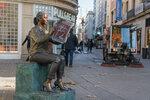 Испания: Кордова