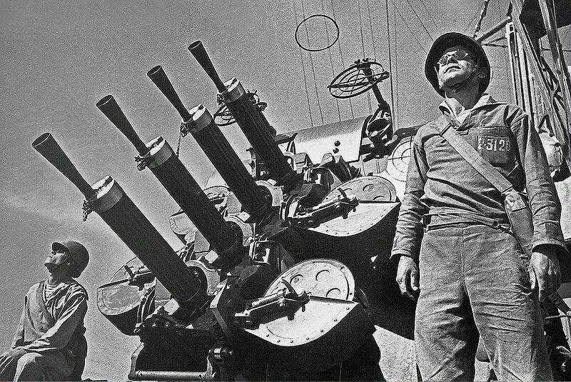 Фотография Е. Халдея(1917 - 1997)Фотохудожник Победы (19).jpg