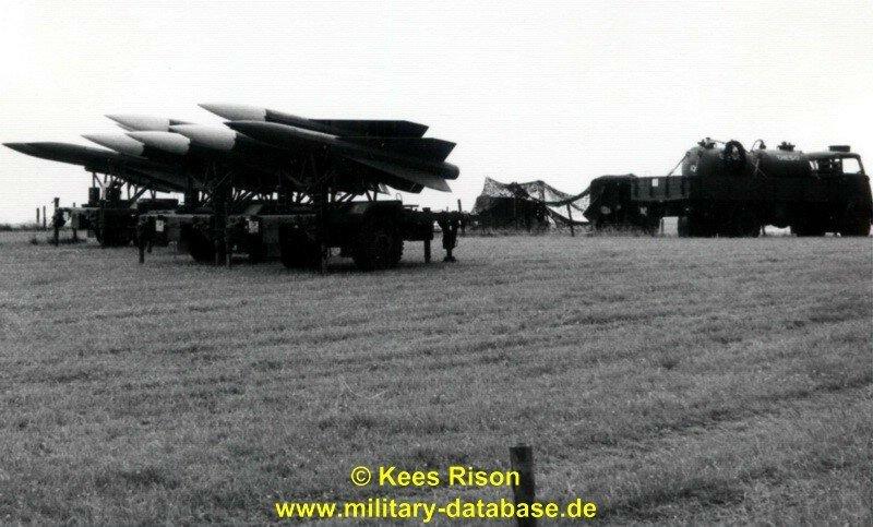 1973-move-arbon-galerie-rison_17.jpg