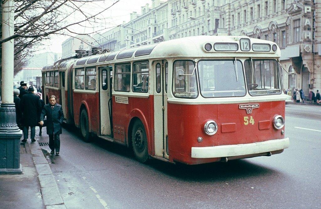 582150 Ул. Горького Werner Sоffing 73.jpg