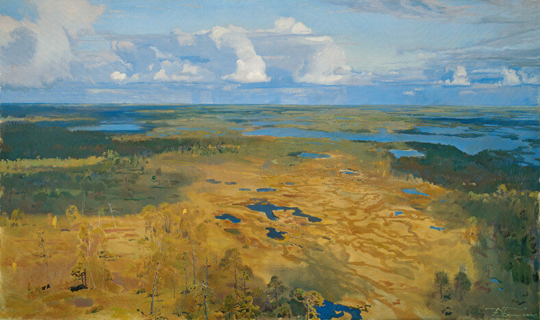 Сибирь. 2004.jpg