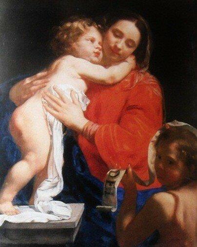 madonna-with-child.jpg