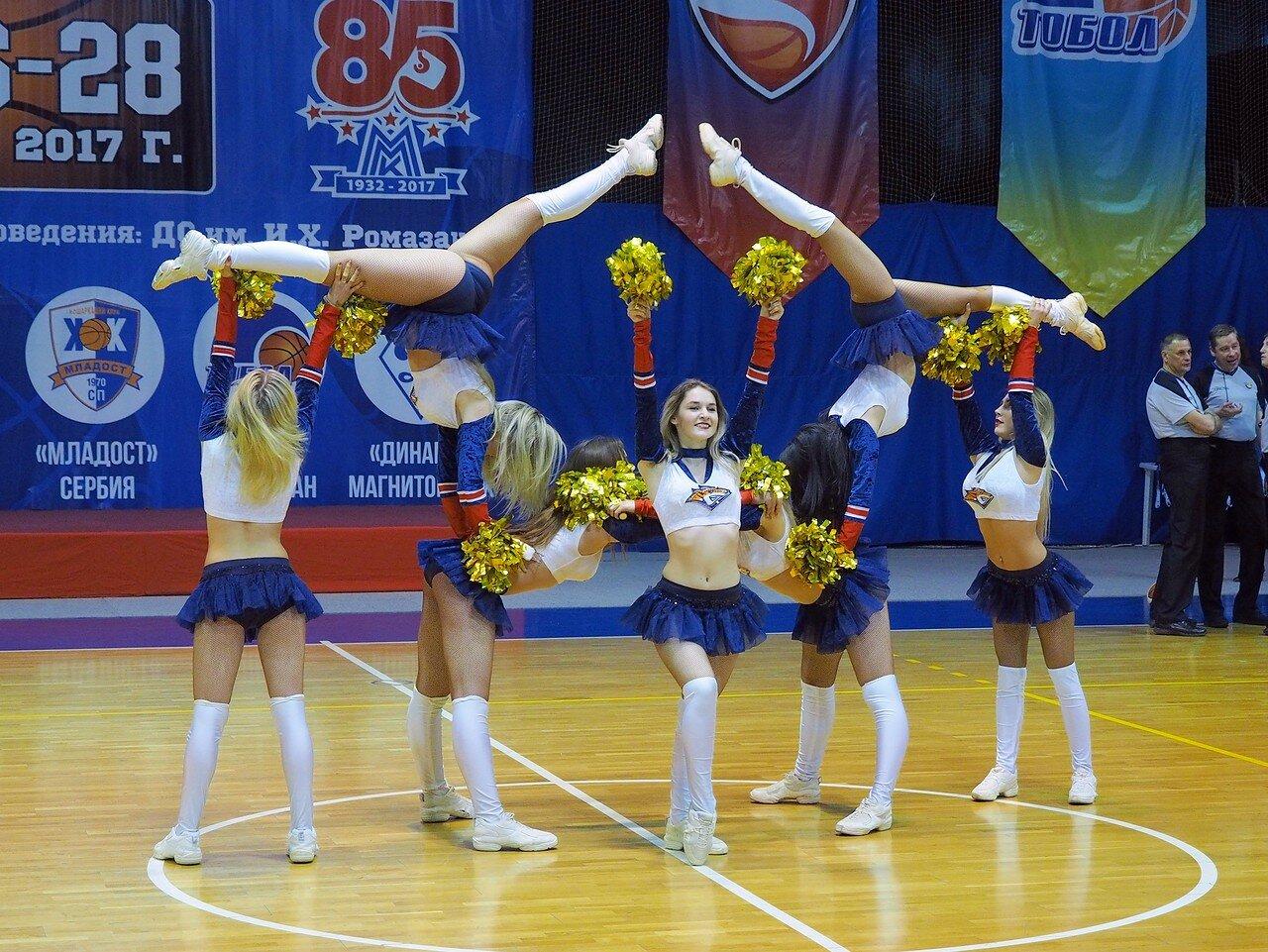 88 Младост - Динамо 28.05.2017