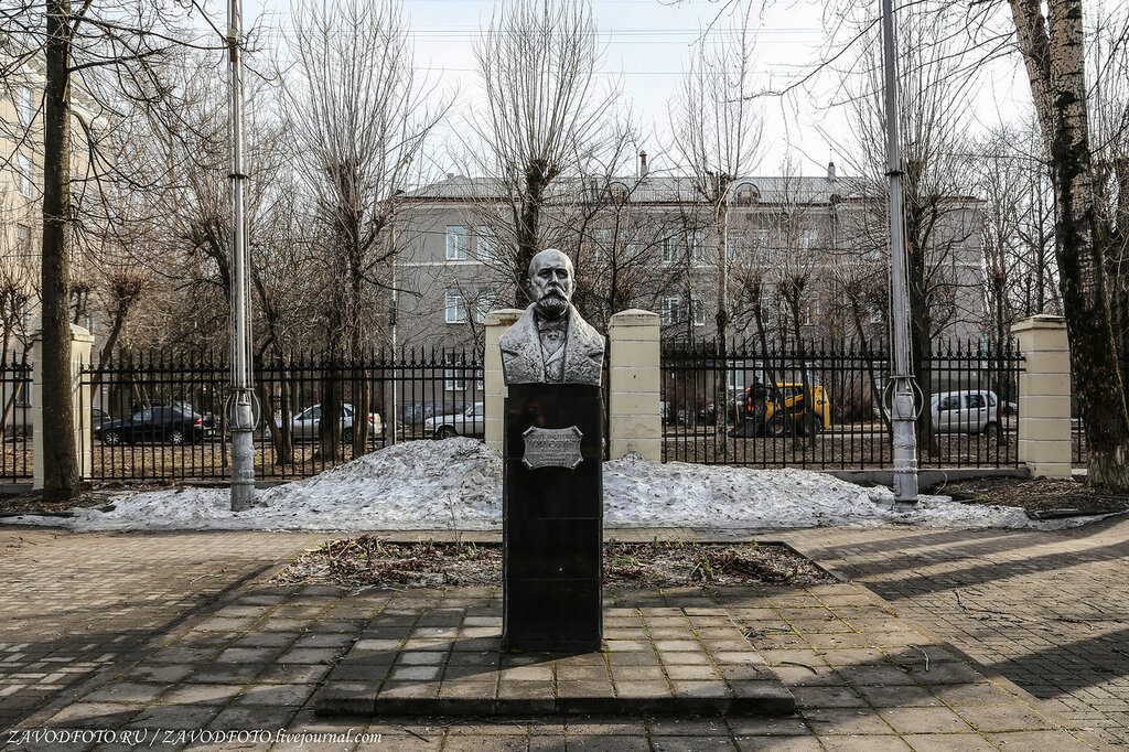 Памятники череповец цены любим купить памятник на могилу в уфе