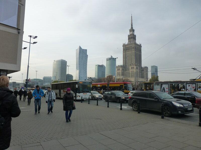 https://img-fotki.yandex.ru/get/174613/168543580.53/0_1e611c_f6070e34_XL.jpg
