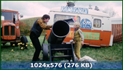 http//img-fotki.yandex.ru/get/174613/170664692.15a/0_187adc_370bc01a_orig.png