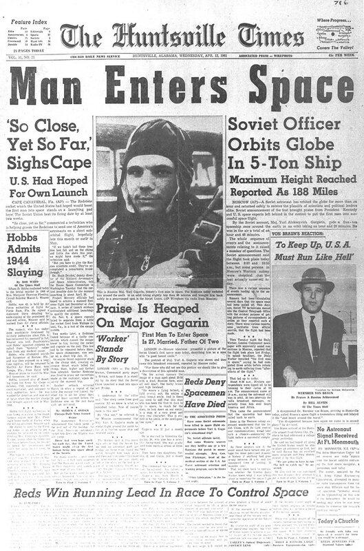 Yuri-Gagarin-Prensa.jpg