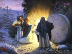 Воскресение4.jpg