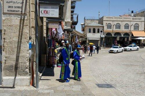 На-улицах-Иерусалима.jpg