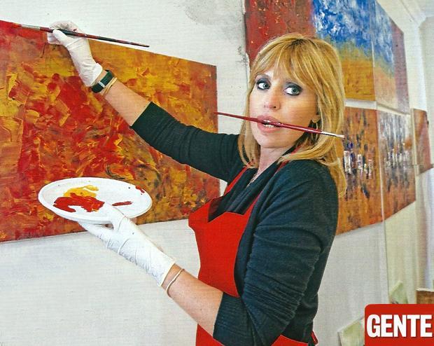 im-Alessandra-Mussolini-gente.jpg