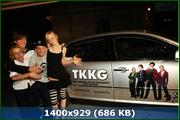 http//img-fotki.yandex.ru/get/174613/228712417.6/0_196013_7c0bb052_orig.png