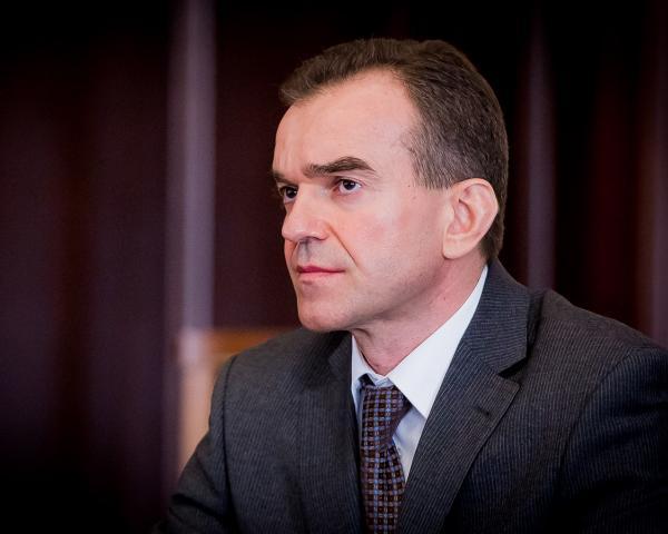 Ростуризм поддерживает инициативу поналоговому вычету запутешествия по России