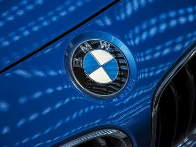 BMW приостановила ряд производств всвязи снехваткой комплектующих