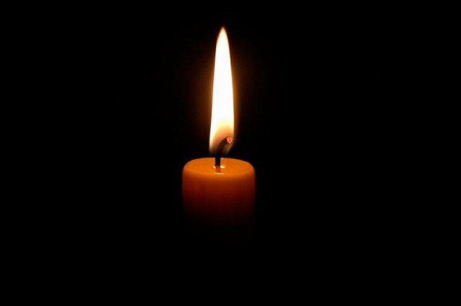 Скончалась женщина, сбитая маршруткой вгороде Брянске