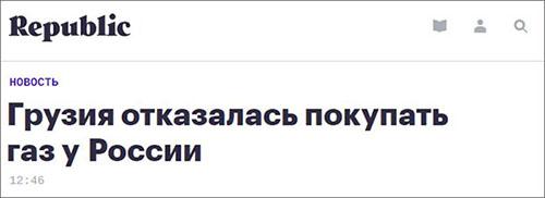 Украинские танкисты способны остановить противника и пробить его оборону, - Порошенко - Цензор.НЕТ 5454