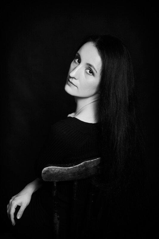 Natalia40.jpg