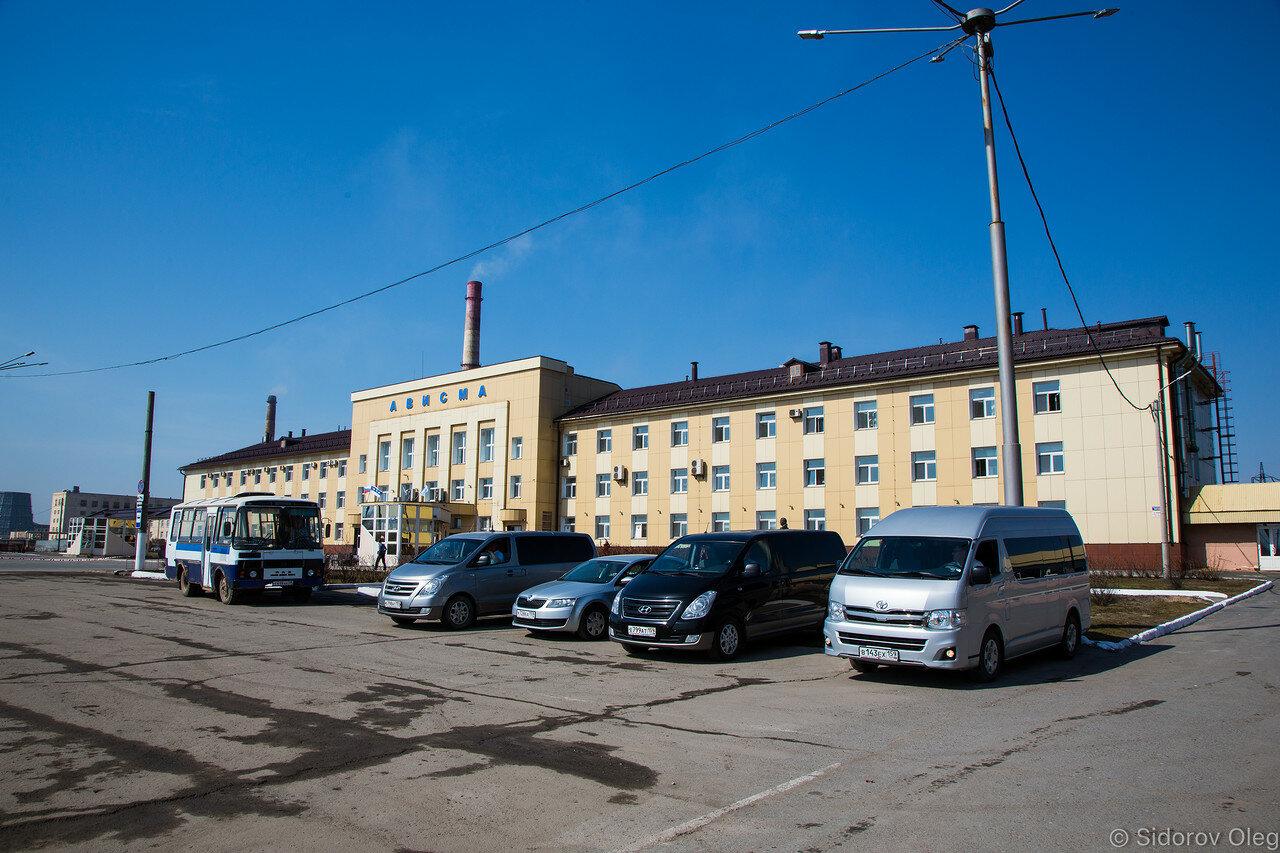 Пермь-22.jpg