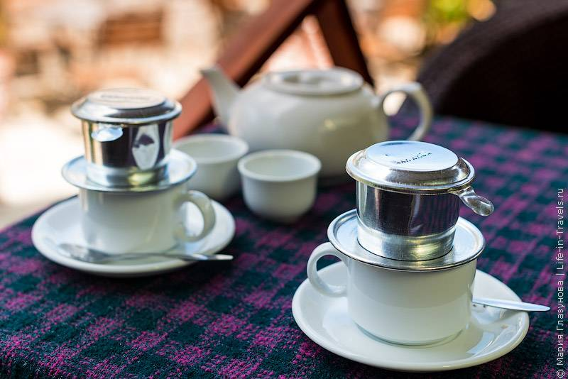 20. Процесс кофепития также похож на ритуальный – несмотря на то, что напитка через тако