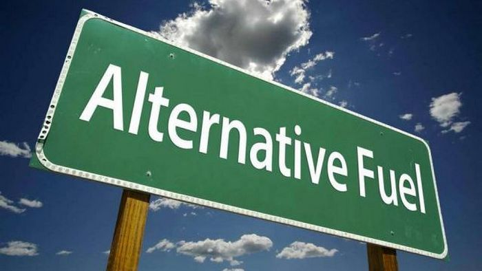Футуризм сегодня: альтернатива бензину и дизелю. Ископаемое топливо устарело. Но когда-нибудь в ближ