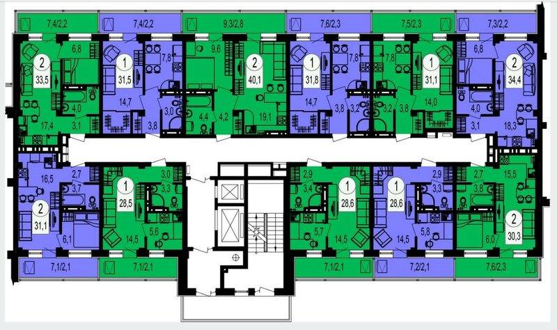 Секция 5, 14-19 этажи.jpeg