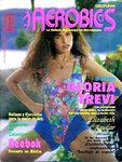 revista-disciplinas-aerobicas-1-gloria-trevi-1992-18003-MLM20148676665_082014-F.jpg