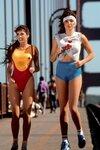 vintage-aerobics-fitness-attire.jpg
