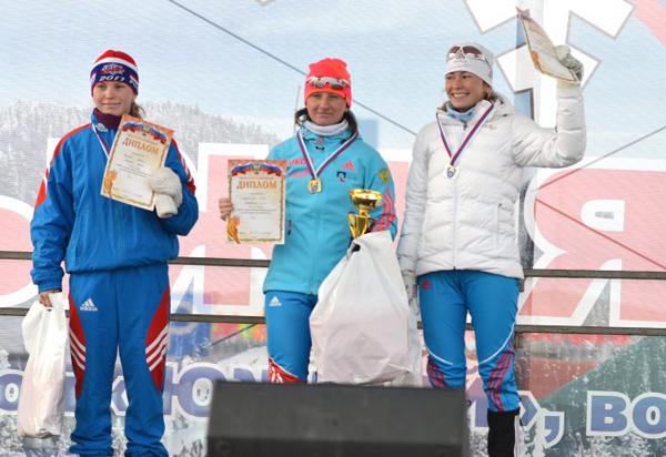 Челябинцев ожидают на«Лыжню России». Спортивный праздник пройдет втеплую погоду