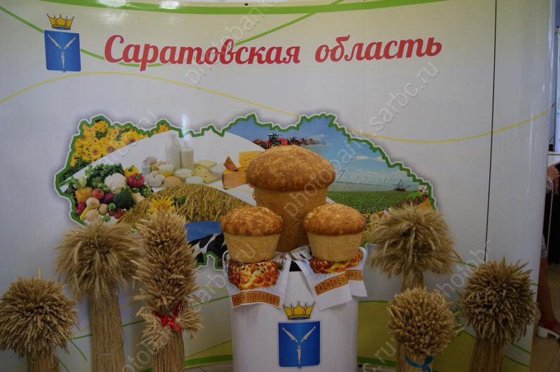 Якутская строганина вошла вТОП-100 русских брендов