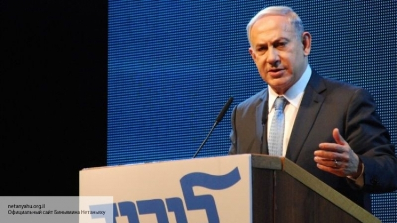 РФ обеспокоена деяниями Израиля вСирии