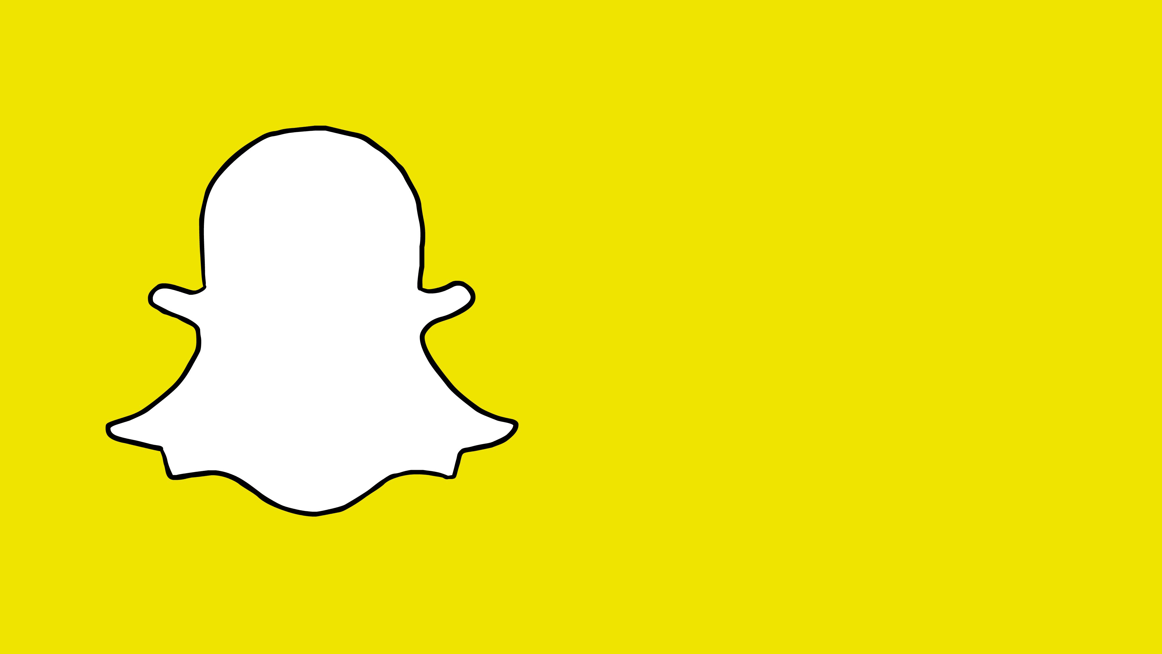 Snapchat прибавит возможность поиска по«Историям»