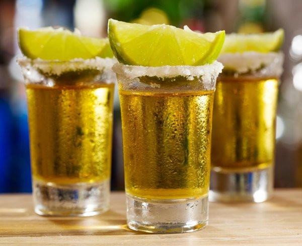 Мексиканские учёные открыли необычное лечебное свойство текилы