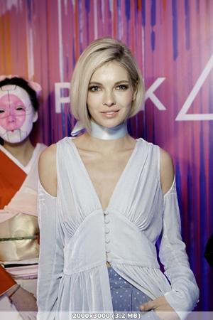 http://img-fotki.yandex.ru/get/174613/340462013.38c/0_3fce20_5ae6b45b_orig.jpg